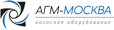 АГМ-Москва